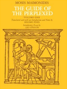 Guide-of-the-Perplexed