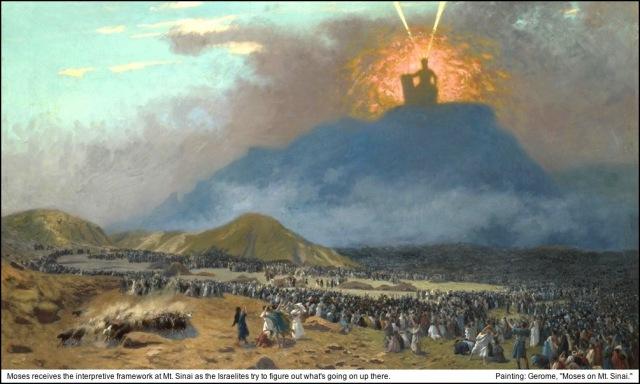Moses-on-Mount-Sinai-01