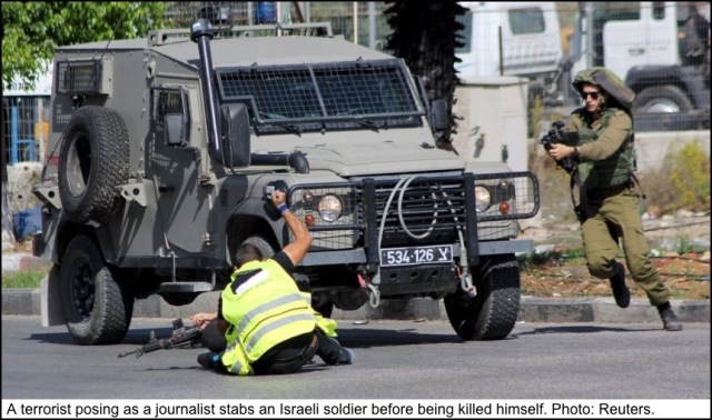 Reuters-photo-terrorist-stabs-soldier
