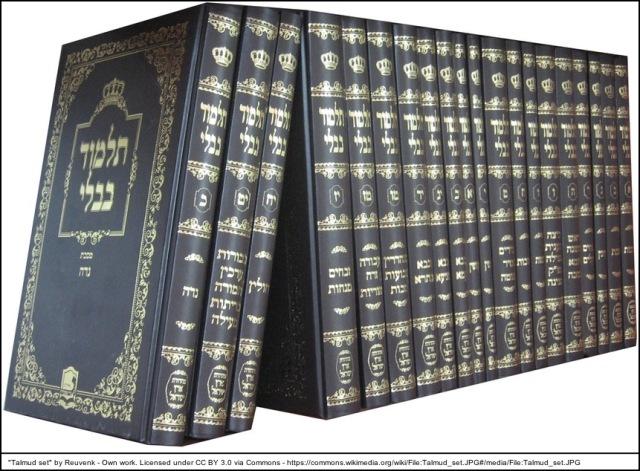 Talmud-01r1