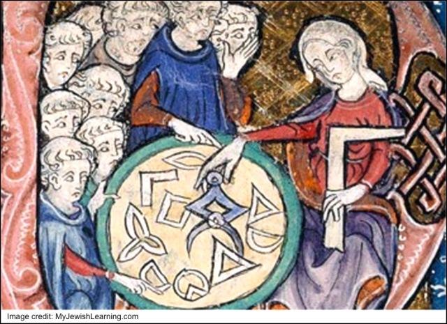 medieval-science-hp-01