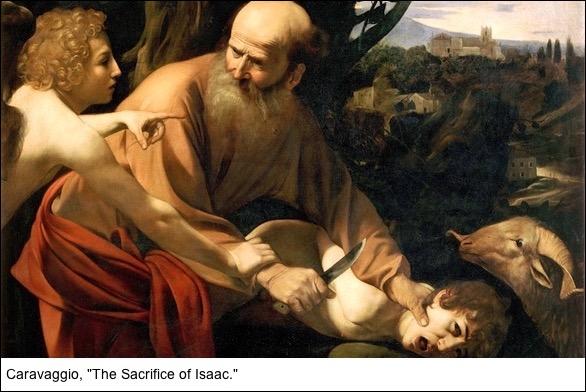 Sacrifice-of-Isaac-Wordpress