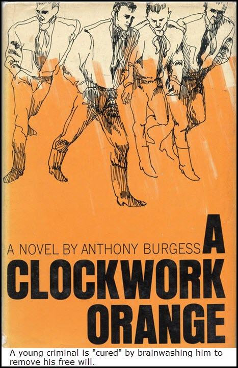 a-clockwork-orange-by-anthony-burgess-1962