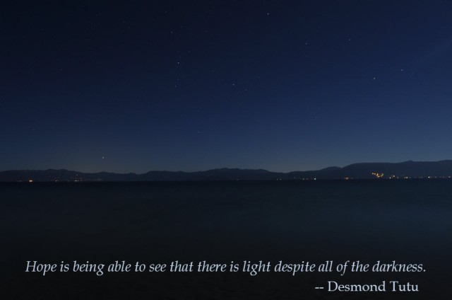 lake_tahoe_at_night_2