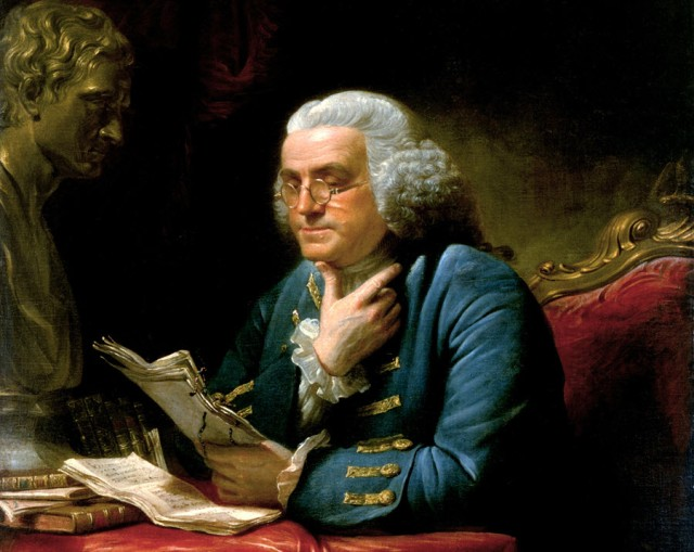 benjamin_franklin-wikipedia-900