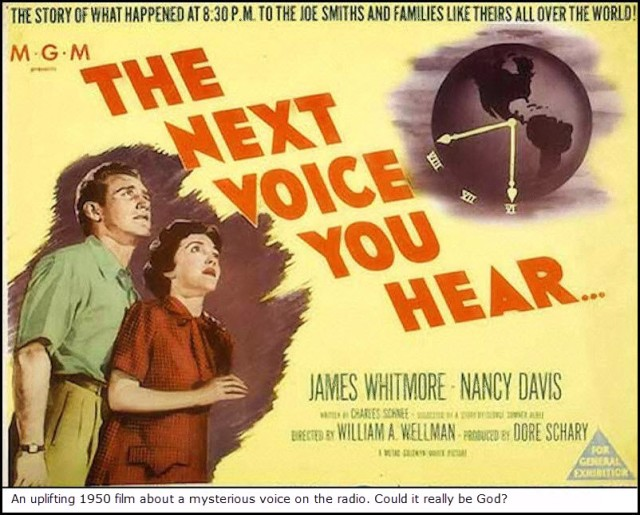 the-next-voice-you-hear